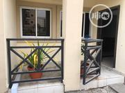 Mini Flat at Lekki Phase 1 | Houses & Apartments For Rent for sale in Lagos State, Lekki Phase 1