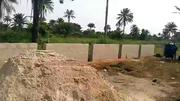 Land For Sale In Ogun State | Land & Plots For Sale for sale in Ogun State, Ado-Odo/Ota