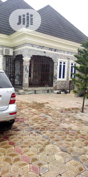 VIP 2BEDROOM FLAT To Let In A Big Mansion Duplex Compound | Houses & Apartments For Rent for sale in Edo State, Benin City