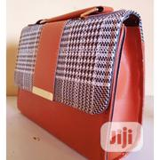 Imported China Mini Bag | Bags for sale in Lagos State, Surulere