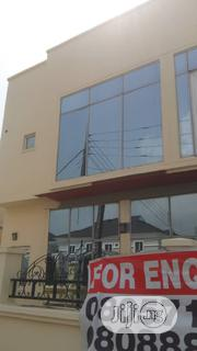 Newly Built Office Complex For Sale | Commercial Property For Sale for sale in Lagos State, Lekki Phase 1