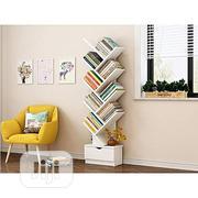 Book Shelf | Furniture for sale in Lagos State