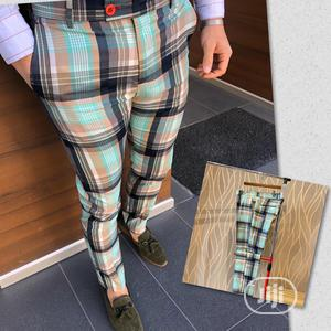 Pant Trousers | Clothing for sale in Lagos State, Surulere