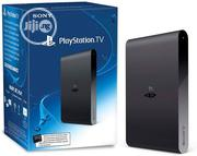 Ps TV Game Download | Accessories & Supplies for Electronics for sale in Lagos State, Ikeja