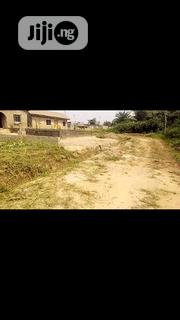 Dry Land for SALE at Onihale Ifo. | Land & Plots For Sale for sale in Ogun State, Ifo