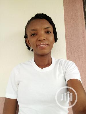 Solution To Health And Financial Freedom | Health & Beauty CVs for sale in Rivers State, Port-Harcourt