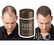Toppik Hair Building Fibers | Hair Beauty for sale in Lagos State