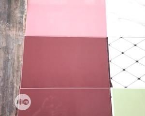 All Colour | Building Materials for sale in Lagos State, Victoria Island