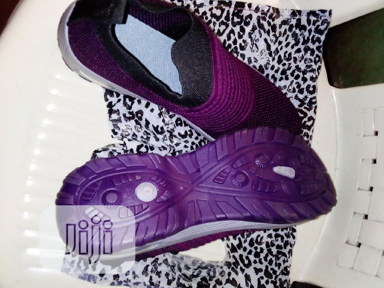 Unisex Sneakers | Shoes for sale in Agege, Lagos State, Nigeria