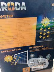 Solar Panel | Solar Energy for sale in Lagos State