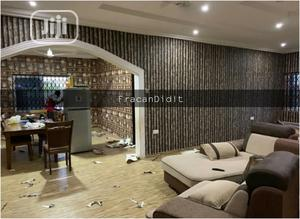 Fracan Wallpaper Limited Abuja   Home Accessories for sale in Abuja (FCT) State, Kubwa