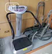 Crazy Body Massager | Sports Equipment for sale in Cross River State, Boki