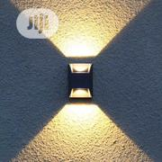Outdoor Led Wall Bracket | Home Accessories for sale in Lagos State, Lagos Island