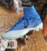 Soccer Boot | Shoes for sale in Lagos State, Maryland
