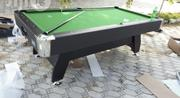 Brand New Snooker   Sports Equipment for sale in Imo State, Ezinihitte
