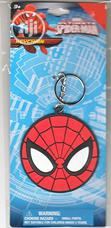 Marvel Ultimate Spiderman Webhead Keychain | Babies & Kids Accessories for sale in Surulere, Lagos State, Nigeria