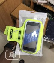 Sport Jogging Phone Pouch | Accessories for Mobile Phones & Tablets for sale in Lagos State, Lekki Phase 2