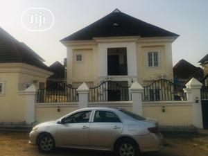 Four Bedroom Duplex In Lugbe Area, Abuja For Sale | Houses & Apartments For Sale for sale in Abuja (FCT) State, Lugbe District