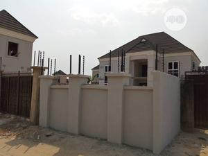 European Standard 5 Bedroom Duplex for Sale at NTA Road Port-Harcourt   Houses & Apartments For Sale for sale in Rivers State, Port-Harcourt