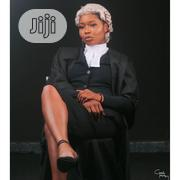 Legal Assistant | Legal CVs for sale in Lagos State, Ikoyi