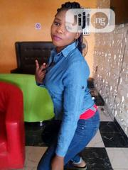 Waitress | Hotel CVs for sale in Lagos State, Ikoyi
