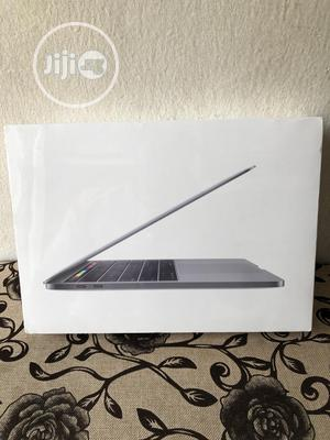 New Laptop Apple MacBook Pro 16GB Intel Core i5 SSD 256GB   Laptops & Computers for sale in Lagos State, Ikeja