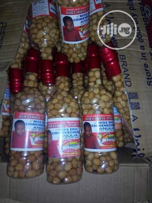 Guddie Best Customized Peanut | Meals & Drinks for sale in Lagos State, Mushin