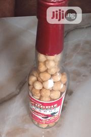 Guddie Best Bottle Peanut | Meals & Drinks for sale in Lagos State, Yaba