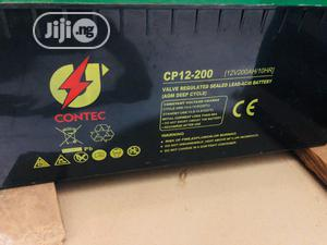 Sell Your Scrap Inverter Battery Ago Palace Okota   Electrical Equipment for sale in Lagos State, Amuwo-Odofin