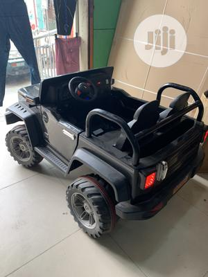 Children Hummer Jeep | Toys for sale in Lagos State, Victoria Island