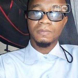 Clerical & Administrative CV | Clerical & Administrative CVs for sale in Ondo State, Akure