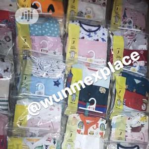 Baby Sleepsuits | Children's Clothing for sale in Lagos State, Lekki