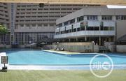 580 Rooms Functional Hotel At Garki Abuja | Commercial Property For Sale for sale in Abuja (FCT) State, Garki 1