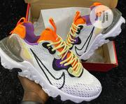 Nike Sneakers | Shoes for sale in Lagos State, Surulere