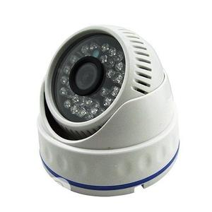 2MP AHD Indoor High Definition CCTV Camera | Security & Surveillance for sale in Lagos State, Ojo
