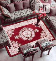 Versace Center Rugs | Home Accessories for sale in Lagos State, Surulere