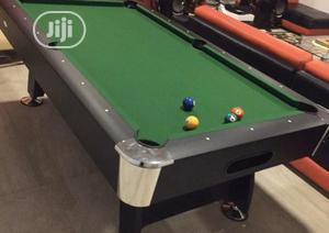 Snooker Board | Sports Equipment for sale in Lagos State, Magodo
