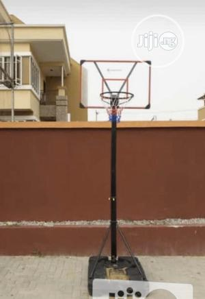 Basketball Stand | Sports Equipment for sale in Lagos State, Ojota