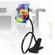 Phone Holder | Accessories for Mobile Phones & Tablets for sale in Lagos State, Lagos Island