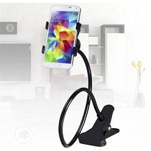 Phone Holder | Accessories for Mobile Phones & Tablets for sale in Lagos State, Lagos Island (Eko)