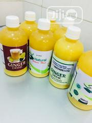 Ginger Drink | Meals & Drinks for sale in Lagos State, Lagos Island