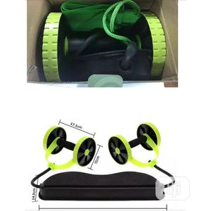 Revoflex Xtreme   Sports Equipment for sale in Lagos State, Lagos Island (Eko)