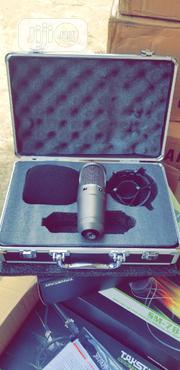 Takstar Sm7b Studio Mic | Audio & Music Equipment for sale in Lagos State, Ipaja