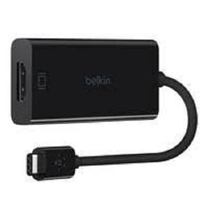 HDMI Adapter Supports HDCP 2.2 For iTunes And Netflix Streaming | Accessories & Supplies for Electronics for sale in Lagos State, Ikeja