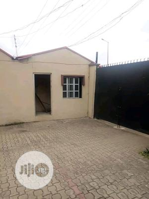 Hotel Of 40rooms With Big Event Hall On 3plot Facing Major Road | Commercial Property For Sale for sale in Lagos State, Alimosho