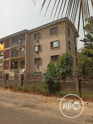 Three Bedrooms For Sale In Wuse Zones | Houses & Apartments For Sale for sale in Abuja (FCT) State, Wuse