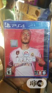Brand New FIFA 20 | Video Games for sale in Lagos State, Ikeja