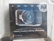 Black Magic Cinema Camera   Photo & Video Cameras for sale in Lagos State, Ikeja