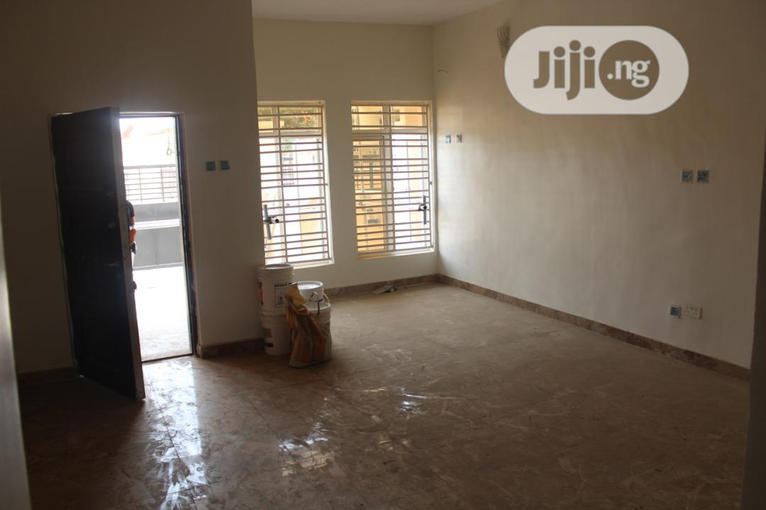 Standard 5 Bedroom Duplex At Ologolo Lekki Lagos For Sale   Houses & Apartments For Sale for sale in Lekki, Lagos State, Nigeria