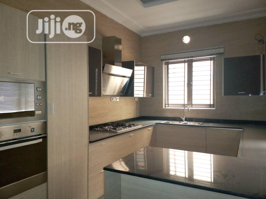 4 Bedroom Detached Duplex At Banana Island Ikoyi Lagos For Sale | Houses & Apartments For Sale for sale in Ikoyi, Lagos State, Nigeria